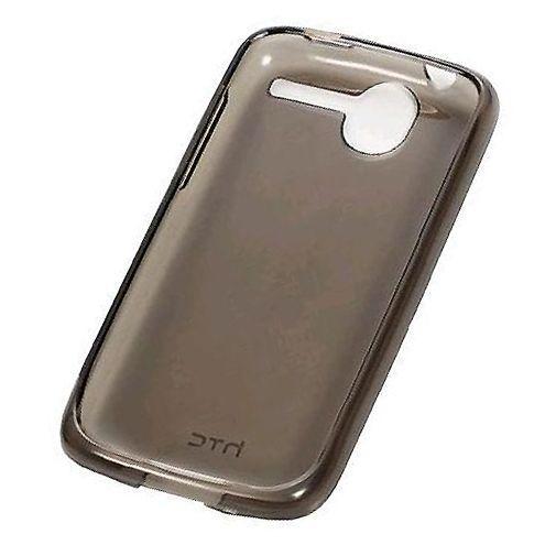 Productafbeelding van de HTC TPU Case TP C550 Desire HD