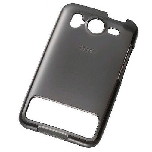 Productafbeelding van de HTC TPU Case TP C570 Incredible S