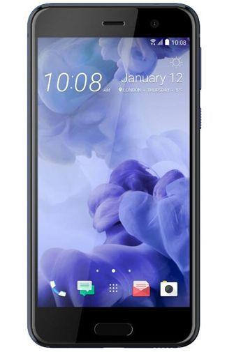 Productafbeelding van de HTC U Play 32GB Blue