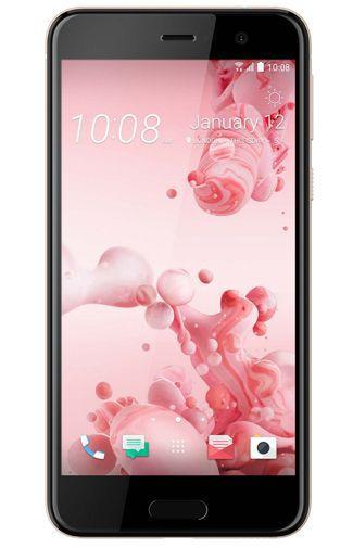 Productafbeelding van de HTC U Play 32GB Pink