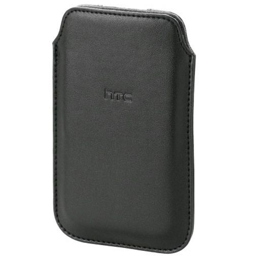 Productafbeelding van de HTC Pouch PO S650