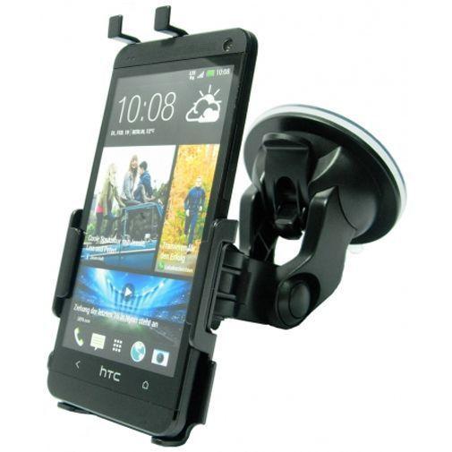 Productafbeelding van de Haicom Car Holder HI-265 HTC One
