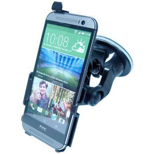 Productafbeelding van de Haicom Car Holder HTC One M8