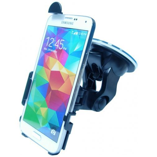 Productafbeelding van de Haicom Car Holder Samsung Galaxy S5