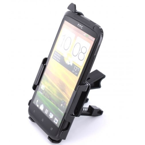 Productafbeelding van de Haicom Vent Holder VI-208 HTC One X