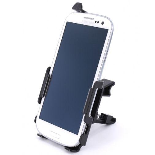 Productafbeelding van de Haicom Vent Holder VI-212 Samsung Galaxy S III