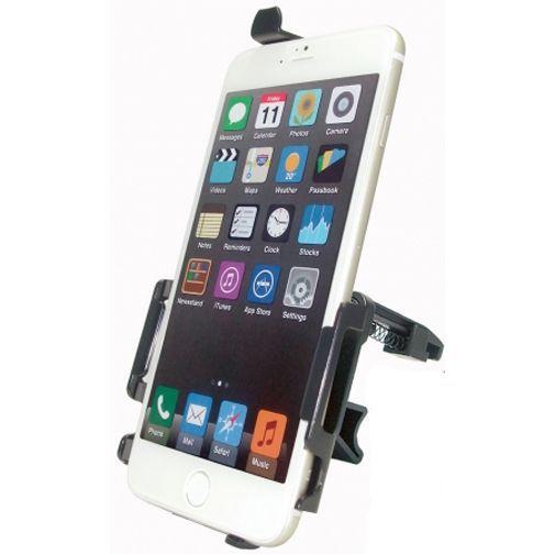 Productafbeelding van de Haicom Vent Holder VI-350 Apple iPhone 6