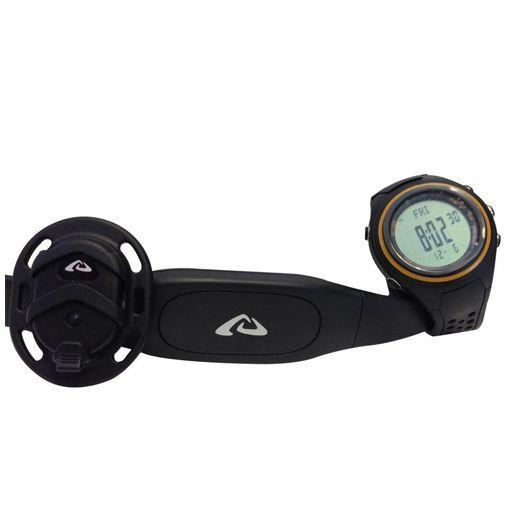 Productafbeelding van de Highgear Axio SDM Running Monitor Watch Black