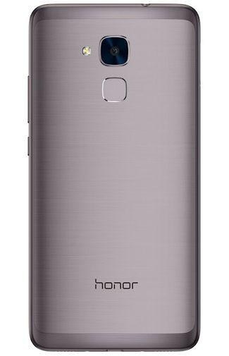 Productafbeelding van de Honor 7 Lite Grey