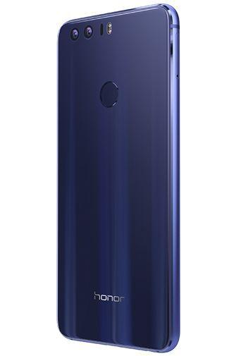 Productafbeelding van de Honor 8 Blue