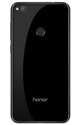 Productafbeelding van de Honor 8 Lite Black