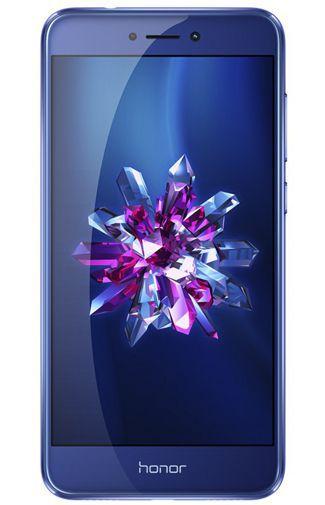 Productafbeelding van de Honor 8 Lite Blue
