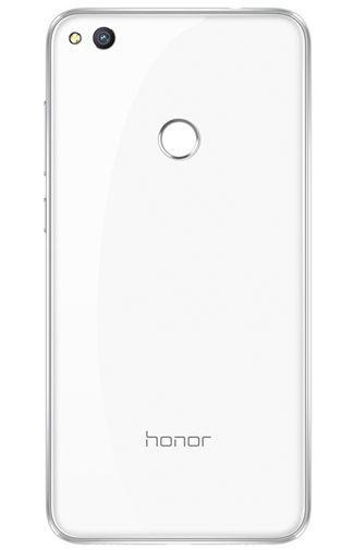 Productafbeelding van de Honor 8 Lite White