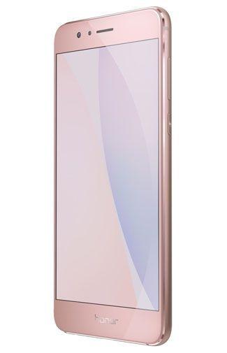 Productafbeelding van de Honor 8 Pink