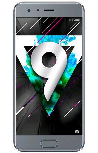 Productafbeelding van de Honor 9 Grey