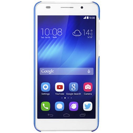 Productafbeelding van de Honor Cover Blue Honor 6