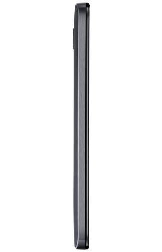Productafbeelding van de Huawei Ascend G750 Black