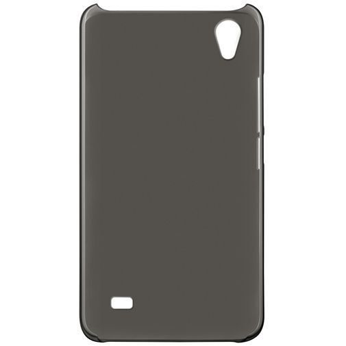 Huawei Back Case Black Ascend G620S
