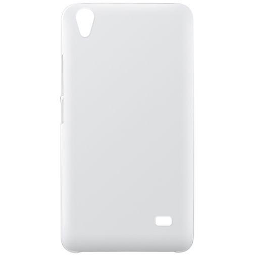 Productafbeelding van de Huawei Back Case White Ascend G620S
