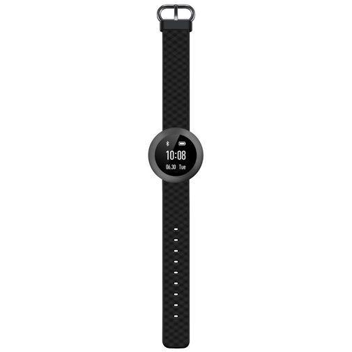 Productafbeelding van de Huawei Band B0 Size L Black