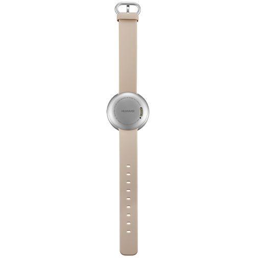 Productafbeelding van de Huawei Band B0 Size S Khaki