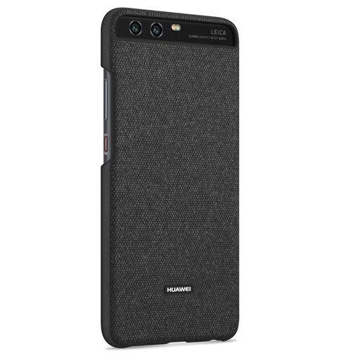 Productafbeelding van de Huawei Car Case Dark Grey P10