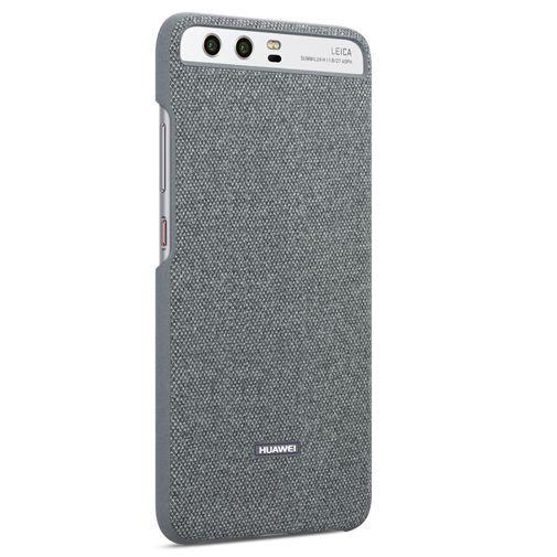 Productafbeelding van de Huawei Car Case Light Grey P10