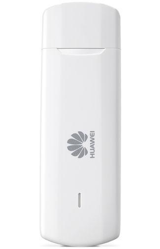 Productafbeelding van de KPN E3272 4G USB Modem