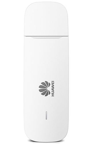 Productafbeelding van de Huawei E3531 HSPA+ USB Stick