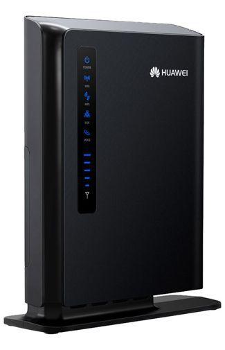 Productafbeelding van de Huawei E5172 4G Router