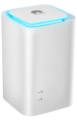 Productafbeelding van de Huawei E5180 4G Router