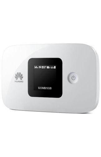 Productafbeelding van de Huawei E5786 4G+ Mobile WiFi Router