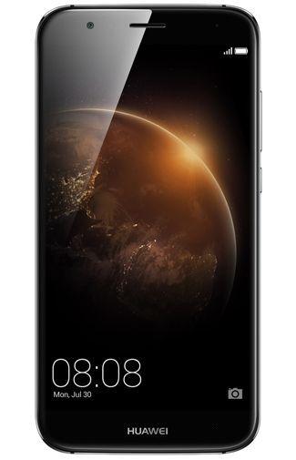 Productafbeelding van de Huawei G8 Dual Sim Grey