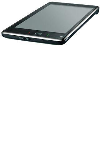 Productafbeelding van de Huawei Ideos Tablet S7 3G