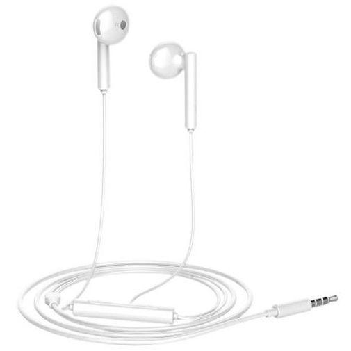 Productafbeelding van de Huawei In-Ear Headset AM115
