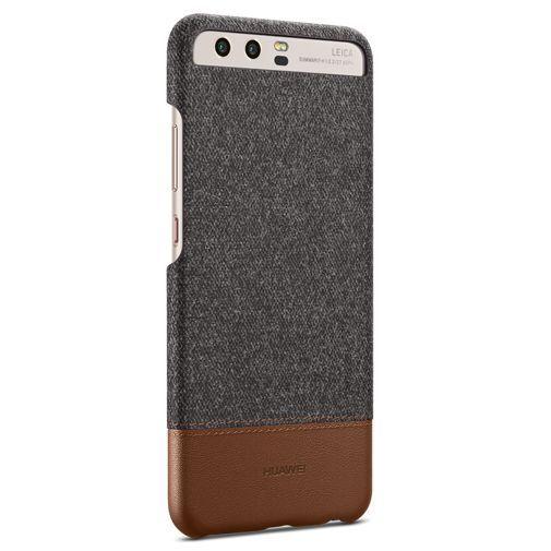 Productafbeelding van de Huawei Mashup Case Brown P10