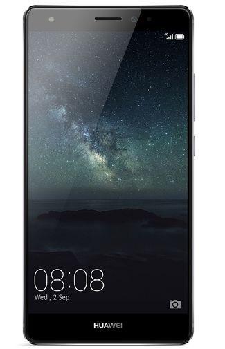 Productafbeelding van de Huawei Mate S Grey