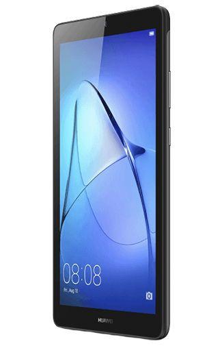 Productafbeelding van de Huawei MediaPad T3 7.0 Grey