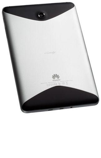 Productafbeelding van de Huawei Mediapad 3G