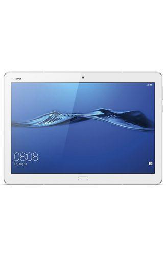 Productafbeelding van de Huawei Mediapad M3 Lite 10.1 WiFi White