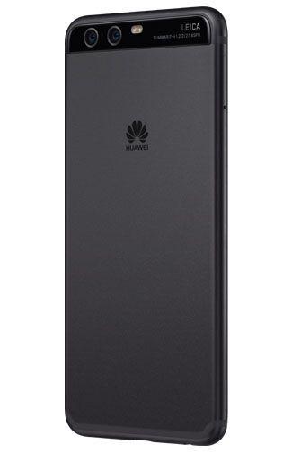 Productafbeelding van de Huawei P10 Dual Sim Black