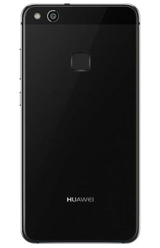 Productafbeelding van de Huawei P10 Lite Black