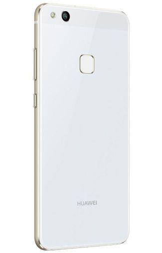 Productafbeelding van de Huawei P10 Lite White