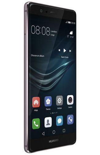 Productafbeelding van de Huawei P9 Grey