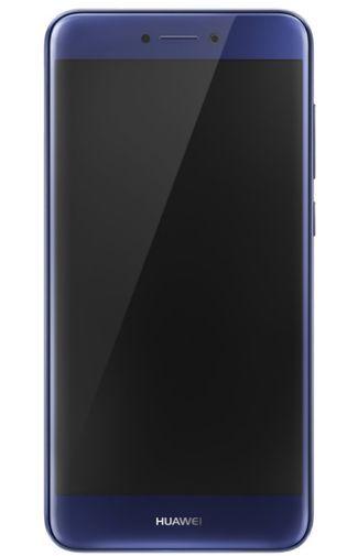 Productafbeelding van de Huawei P9 Lite 2017 Blue