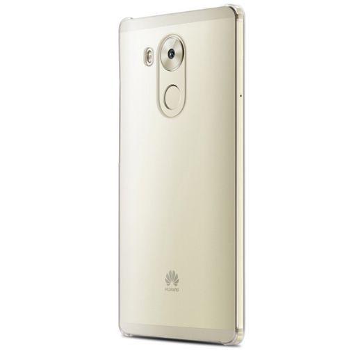 Productafbeelding van de Huawei PC Backcover Transparent Mate 8