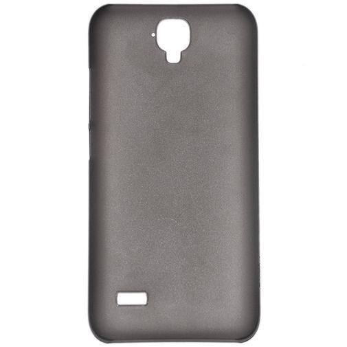 Productafbeelding van de Huawei PC Cover Black Huawei Y5