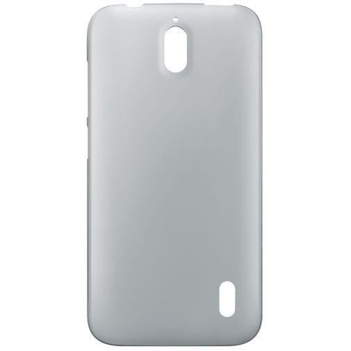 Productafbeelding van de Huawei PC Cover Grey Huawei Y625