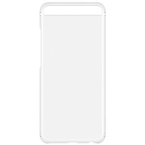 Productafbeelding van de Huawei PC Cover Transparent P10