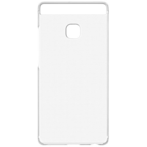 Productafbeelding van de Huawei PC Cover Transparent Huawei P9